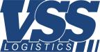 VSS Logistics Logo