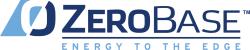 Zerobase Energy Logo