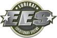 Johnson Outdoors Gear, Inc./ Eureka ! Tents Logo