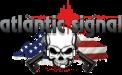 Atlantic Signal Logo