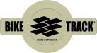 Bike Track, Inc. Logo