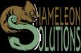 Chameleon Solutions Logo