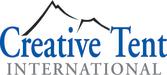 Creative Tent International Logo