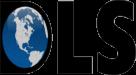 Diversified Logistics, LLC Logo
