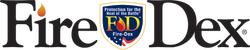 Fire-Dex Logo