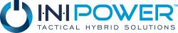 INI Power Logo