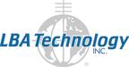 LBA Group, Inc. Logo