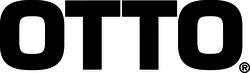OTTO Engineering Logo