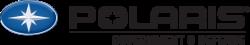 Polaris Defense Logo