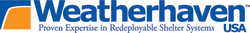 Weatherhaven Resources Inc Logo