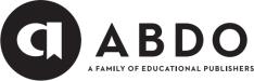 ABDO Logo
