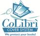 CoLibri Systems North America, Inc. Logo
