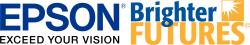 Epson America, Inc. Logo