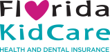 Florida KidCare Logo