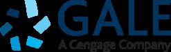 Gale, Cengage Learning Logo