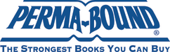 Perma-Bound Logo