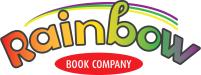 Rainbow Book Company Logo