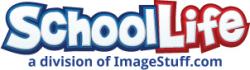School Life, a division of ImageStuff.com Logo