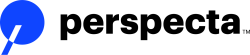 Perspecta Enterprise Services, LLC Logo