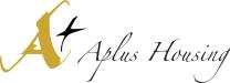 APlus Housing Logo