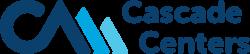 Cascade Centers Logo