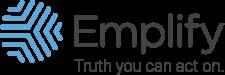 Emplify Logo