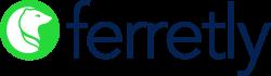 Ferretly International, LLC Logo