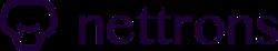 Nettrons Logo