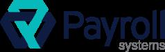 Payroll Systems Logo