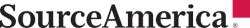 SourceAmerica Logo