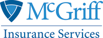 McGriff Insurance Services, Inc. Logo