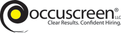 Occuscreen Logo