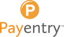Payentry Logo