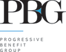 Progressive Benefit Group Logo