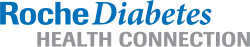 Roche Diabetes Care, Inc. Logo