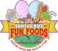 Santa Cruz Fun Foods Logo