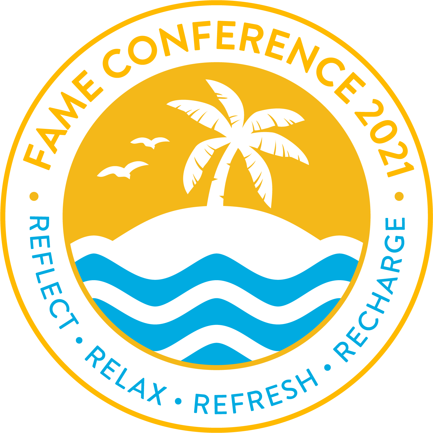 2021 FAME Conference