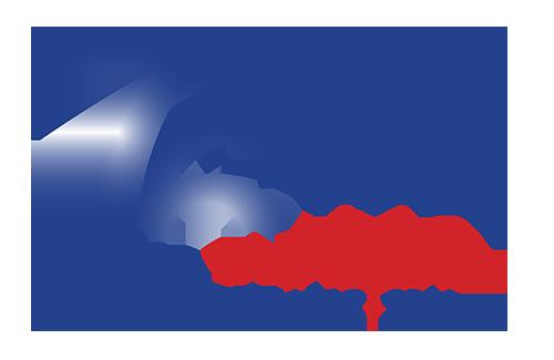 AFCEA Logo
