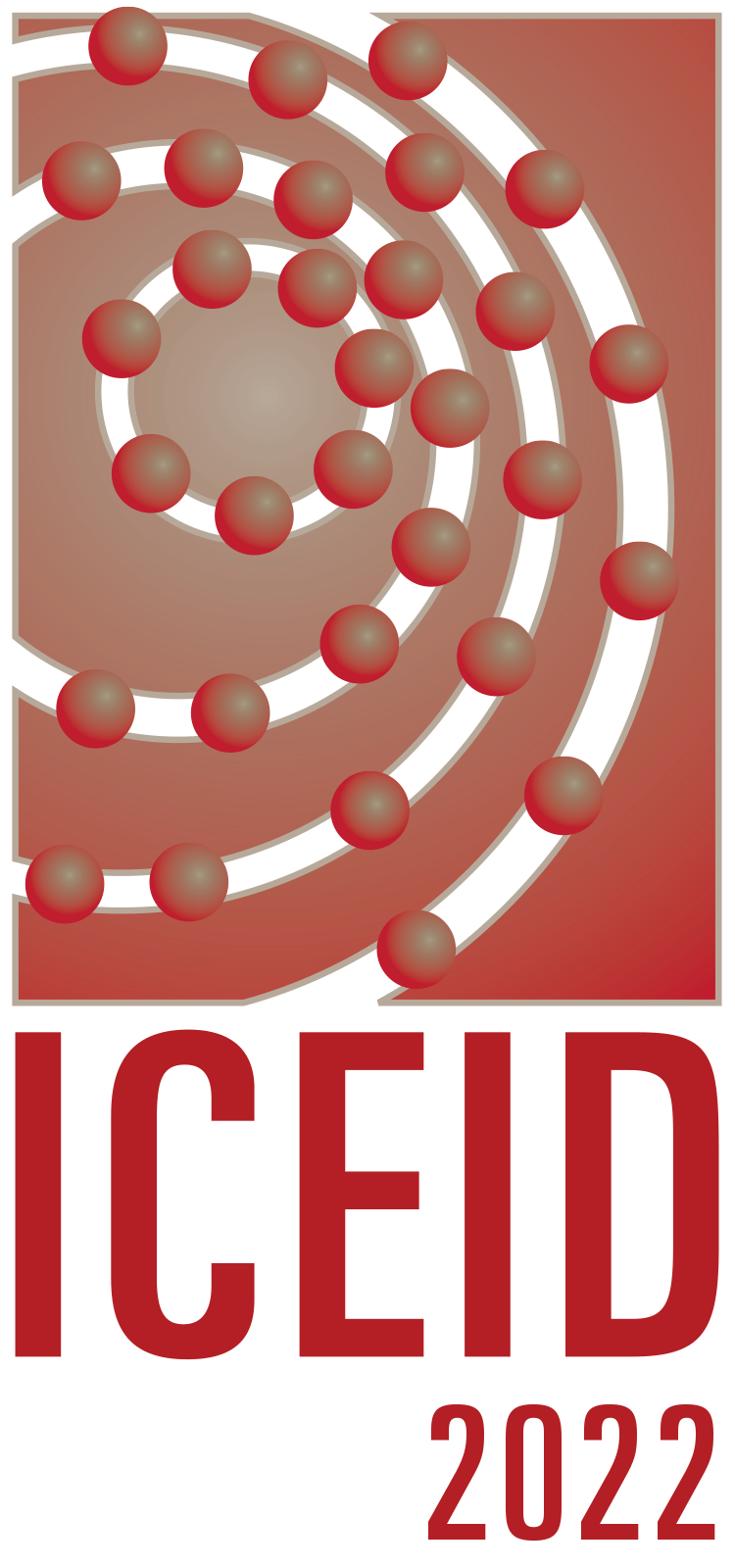 ICEID 2022