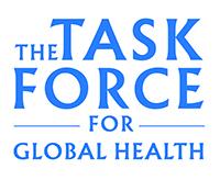 TFGH Logo