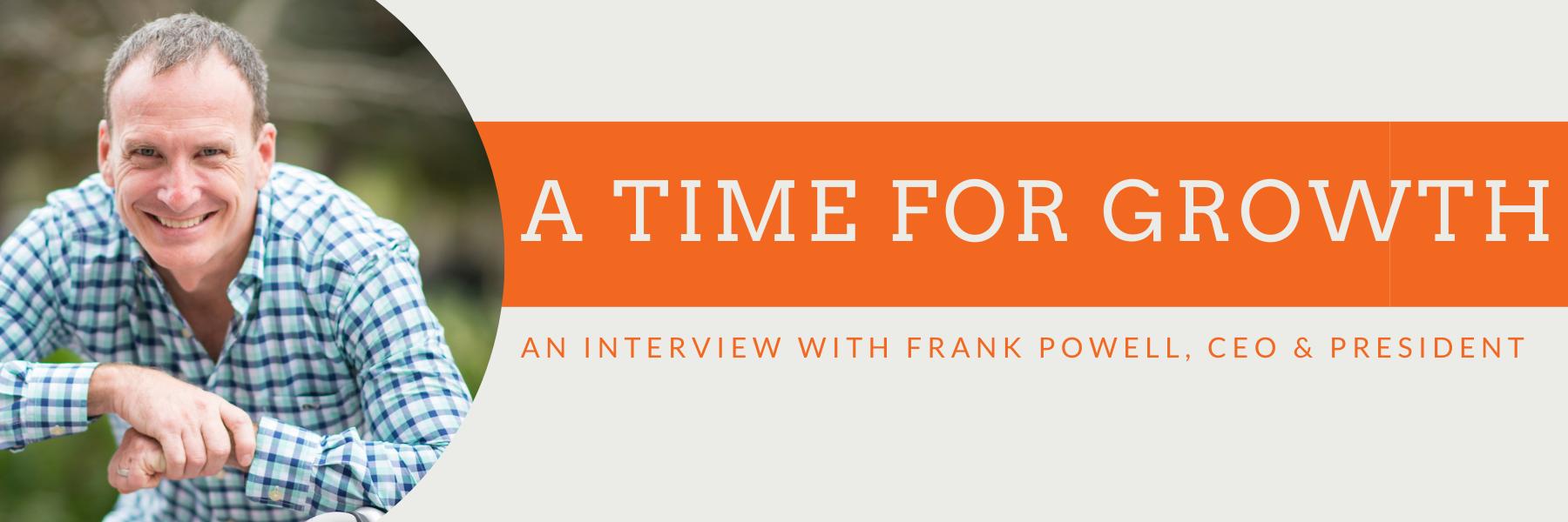 Frank Powell Blog Post Graphic