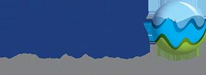 American Meteorological Society (AMS) Logo