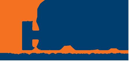 Hearth, Patio & Barbecue Association Logo