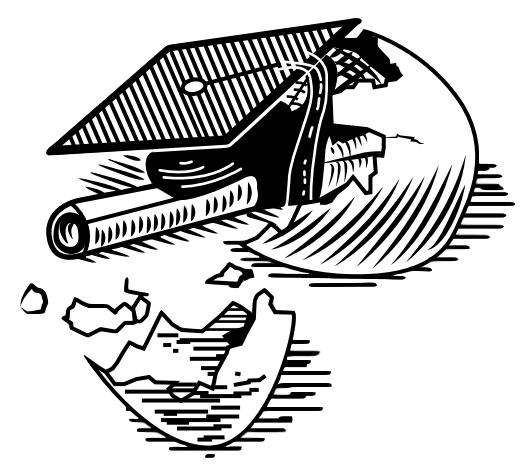 Hatching Results Logo